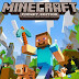 Download Minecraft 0.8.1 APK for Android : Look Further