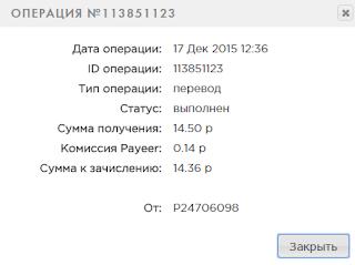 profit-vegetables.ru отзывы