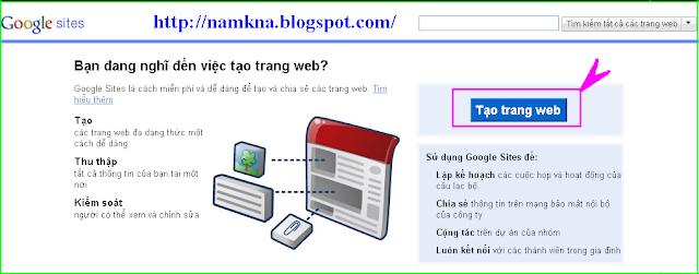 Cách upload file Flash (.swf) lên host Google site và chèn file Flash cho Blog