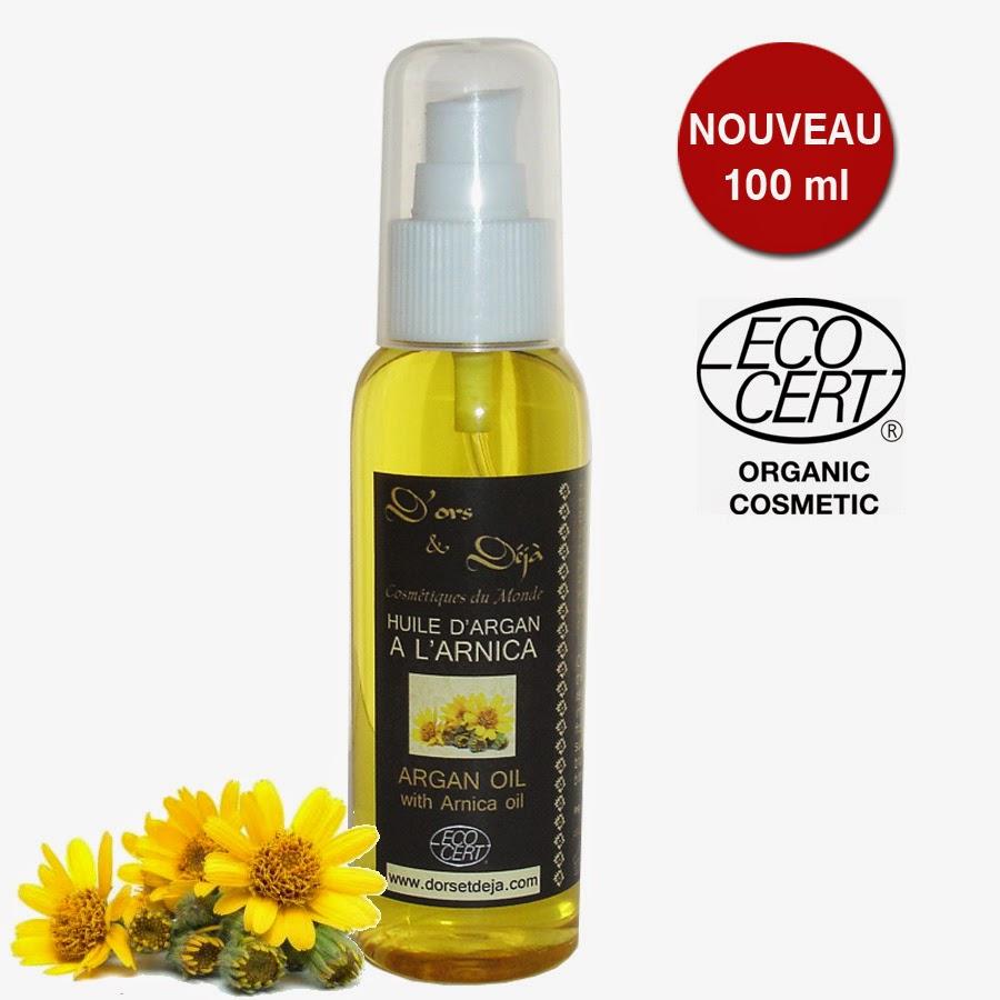 http://www.dorsetdeja.com/soin-hydratant-corps-cosmetique-bio/412-huile-d-argane-arnica.html