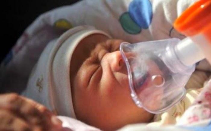 http://pengobatanasma.blogspot.com/2014/11/faktor-pemicu-serangan-asma-pada-bayi.html