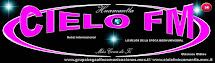 """""""CIELO FM HUAMANTLA"""""""