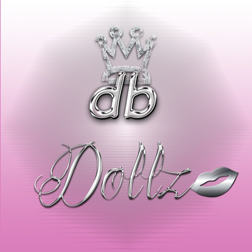 ::db Dollz::