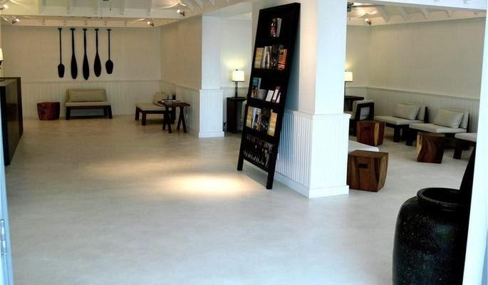 Cemento pulido suelo de cemento pulido beton cir - Cemento pulido para suelos ...