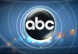 ABC Usa HD