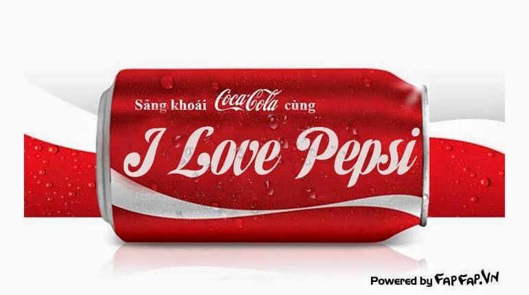 viết tên lên lon coca