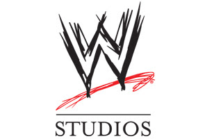 http://4.bp.blogspot.com/-hu5DZl1RN24/T9Jj8gzI5AI/AAAAAAAAUyE/02MOOgkHAIU/s400/WWE-Studios.jpg