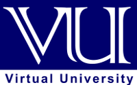 Mid term past papers of virtual university