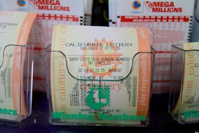 thuan-le-super-lotto-jackpot
