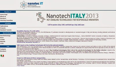 AIRI NANOTEC IT