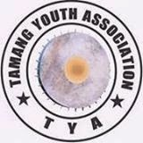 Tamang Youth Association says govt invite TYA for the formation of development board