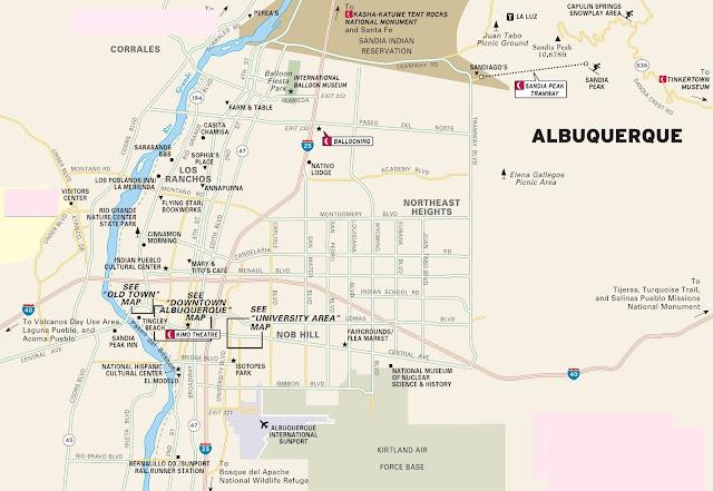 Albuquerque Free Dating