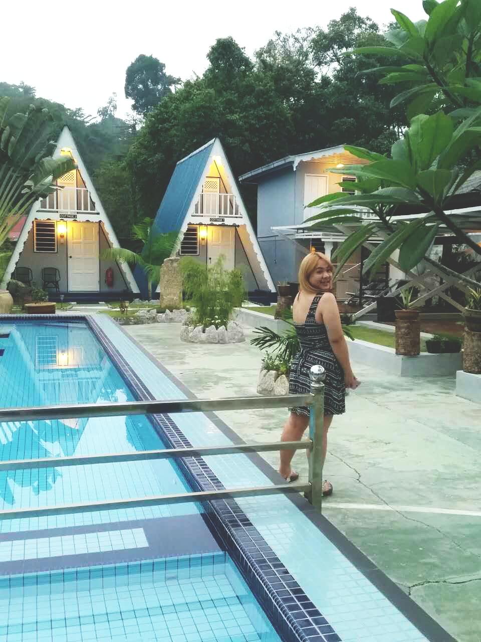 ❤ 邦咯岛 2015 ❤