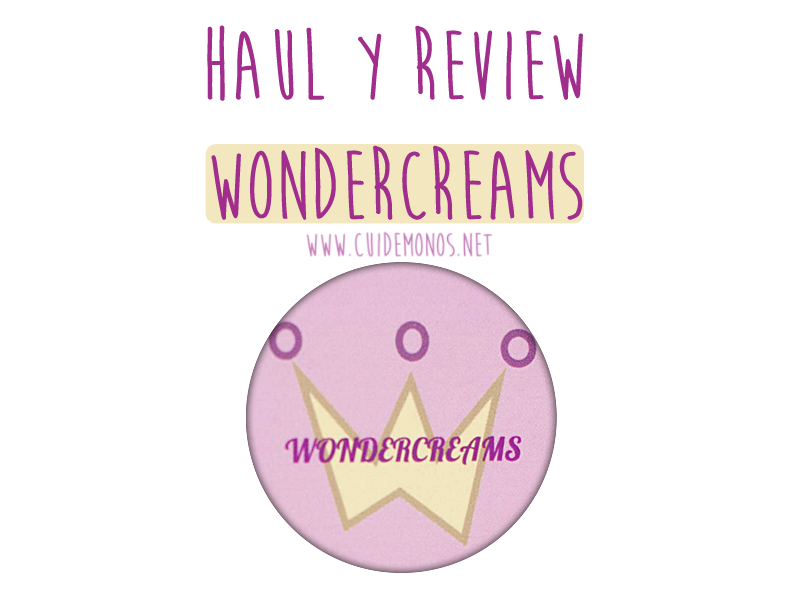 Wondercreams