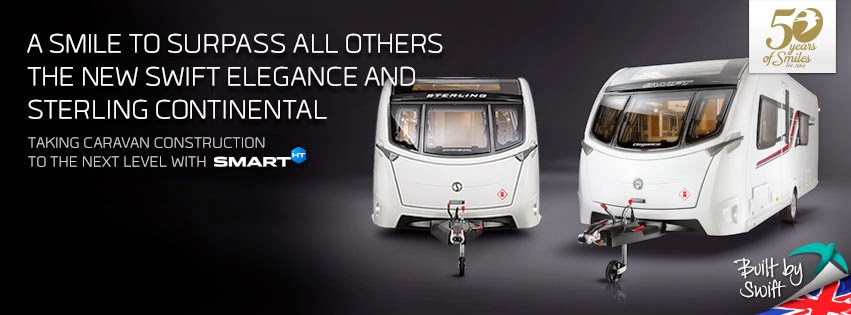 www.swiftgroup.co.uk