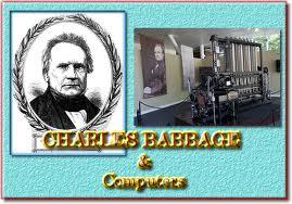 Eniac, komputer pertama, mesin hitung, Charles Babbage, Dr. John V Atanasoff, Clifford Berry, Alan Turing, Howard Hathaway Aiken, Dr. John von Neumann, Dr. John W. Mauchly, J. Presper Eckert , jrWilliam Shockley, John Bardeen,Walter Brattain