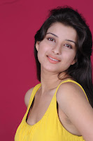 Madhurima_Hot_Stills,Pics (4).JPG