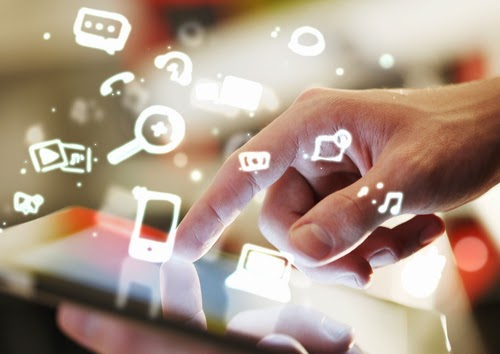 online marketing dubai