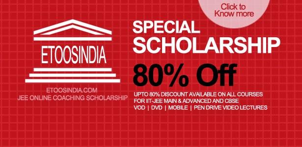etoosindia scholarship