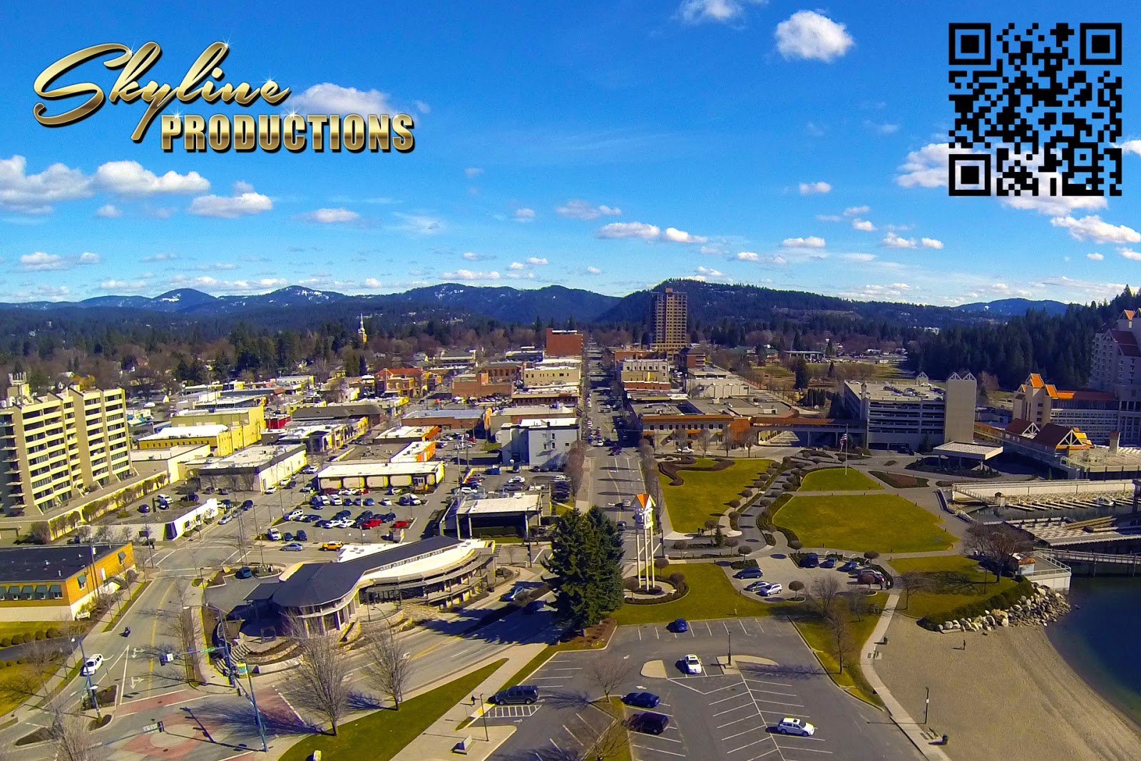 coeur d alene Compare 89 hotels in coeur d'alene using 6434 real guest reviews earn free nights and get our price guarantee - booking has never been easier on hotelscom.