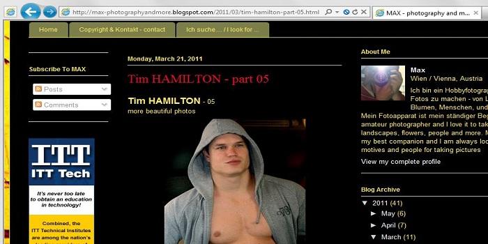 hamilton escorts uk gay reality