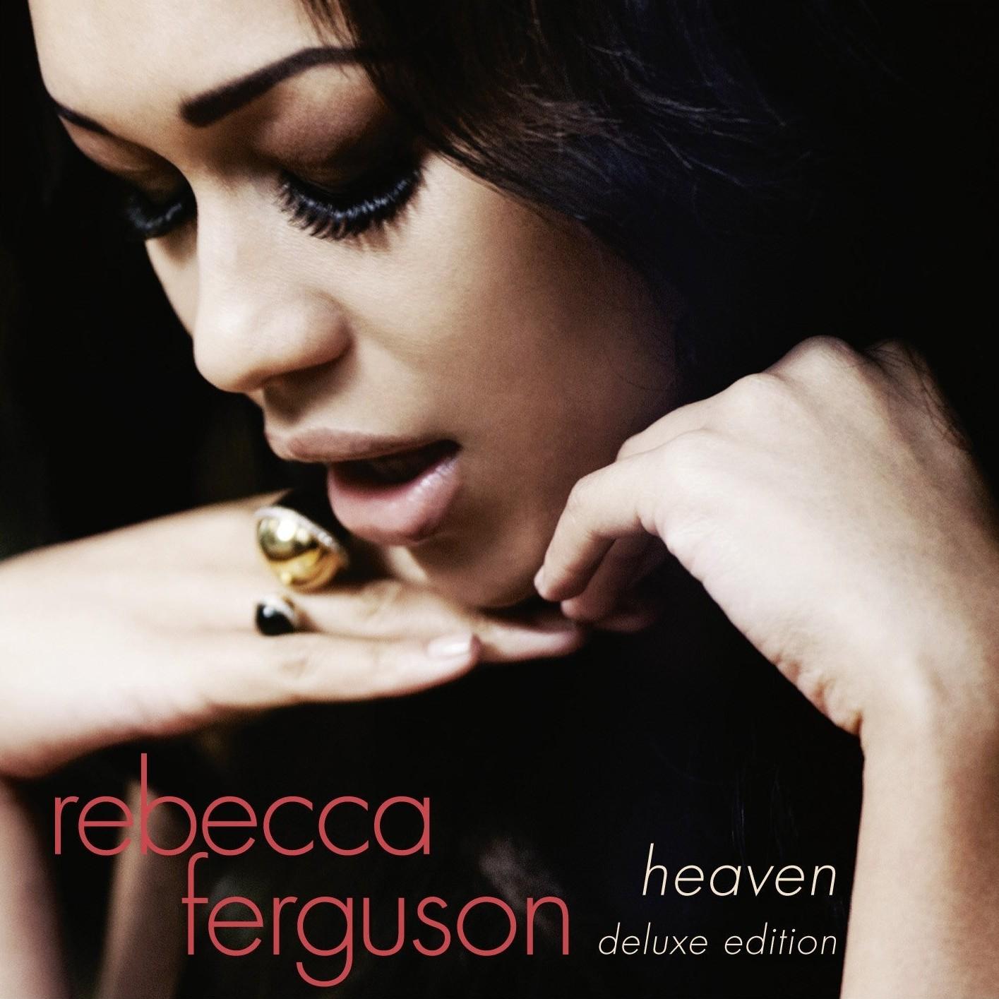 http://4.bp.blogspot.com/-huGQzxLhobI/UIiiKRJUOlI/AAAAAAAADB4/uxTsCPqEvKQ/s1600/Heaven+%5BDeluxeFront%5D.jpg