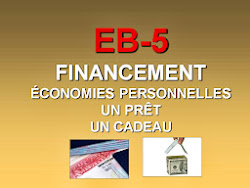 FINANCEMENT POSSIBLE