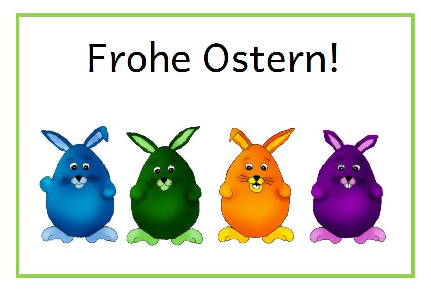 FroheOstern.jpg (850×573)