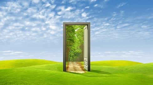 Sesiones de Terapias Regresivas: Regresiones a Vidas Pasadas