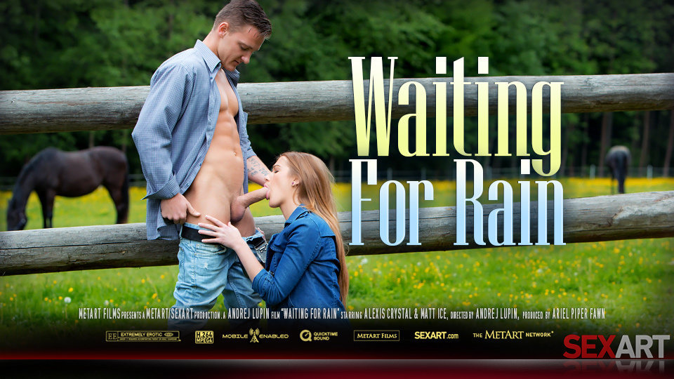 Alexis_Crystal_Matt_Ice_Waiting_for_Rain IhsshD3Xome 2013-09-06 Alexis Crystal & Matt Ice - Waiting for Rain 09200