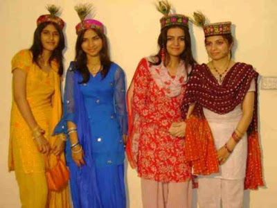 Cute Pakistani Girls Pictures Gallery2