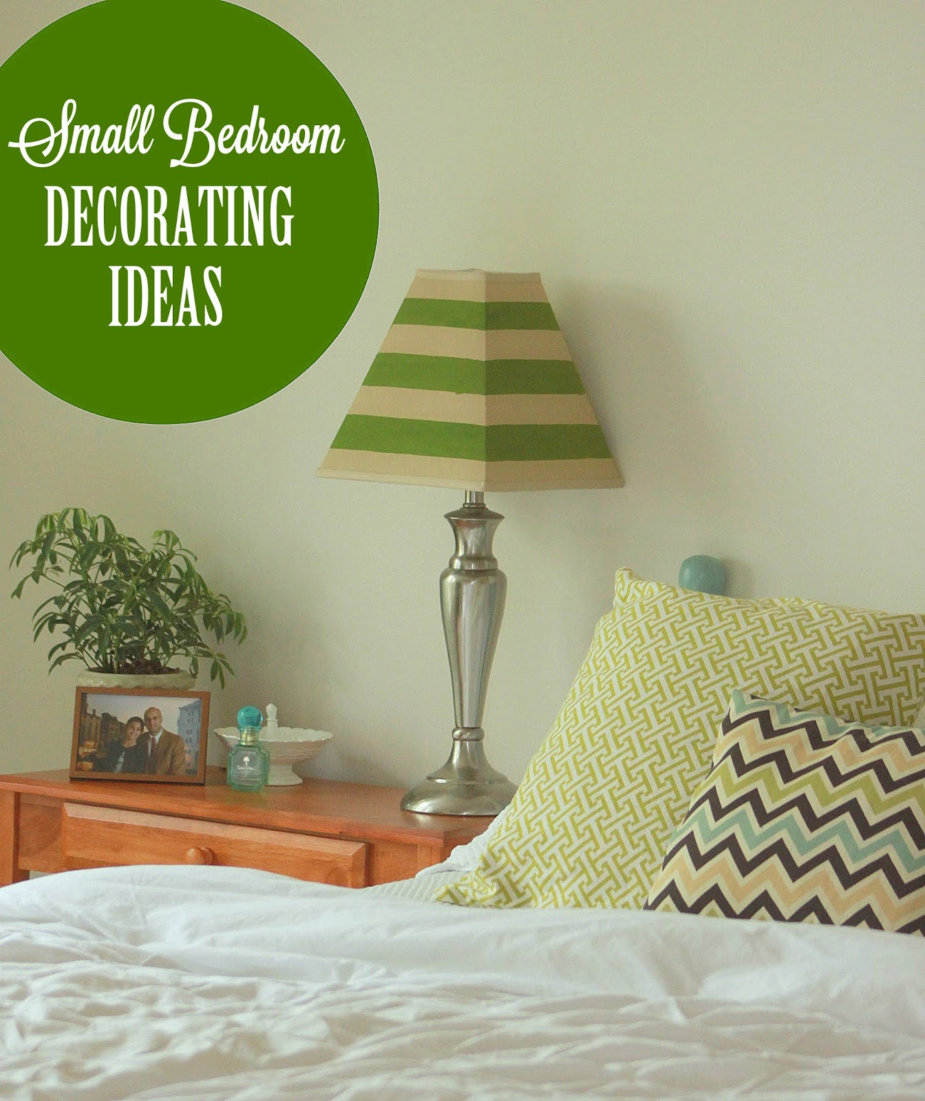 Decorating A First Apartment On A Budget