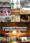 MASONERIA: SU ORIGEN Y DESARROLLO ACTUAL