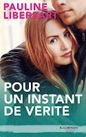 http://lesreinesdelanuit.blogspot.fr/2015/10/pour-un-instantde-verite-de-pauline.html