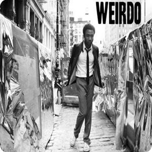 Donald Glover Weirdo (2012)