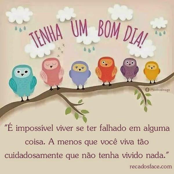 Snap Bom Dia Da Tumblr Photos On Pinterest
