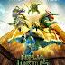 [CRITIQUE] : Ninja Turtles