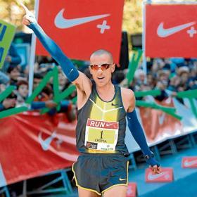 chema martinez carrera losada www.mediamaratonleon.com