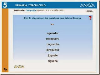 http://www.ceipjuanherreraalcausa.es/Recursosdidacticos/QUINTO/datos/01_Lengua/datos/rdi/U10/04.htm
