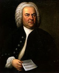 Johann_Sebastian_Bach.