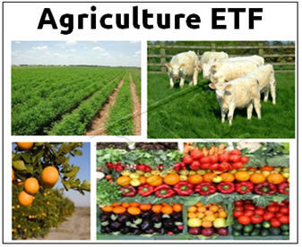 Agricultural trading system