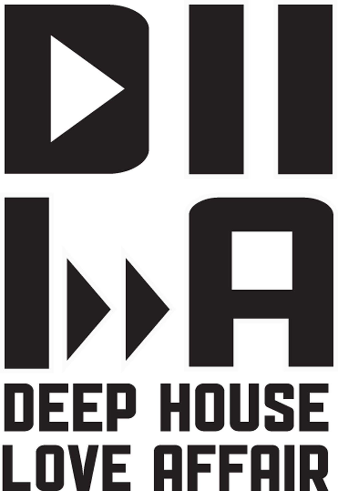 Deep House Love Affair
