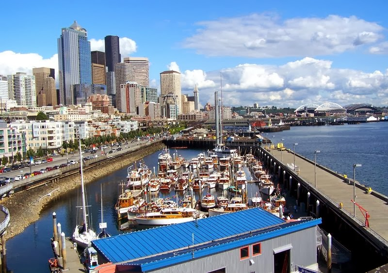 local real estate blog seattle downtown condos thinking of