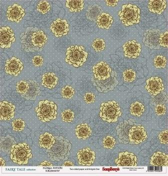 http://kolorowyjarmark.pl/pl/p/Papier-30x30-Fairy-Tale-Floral-Potion-/2313