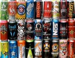 bahaya, minuman, energi, berenergi