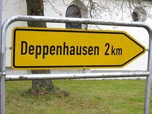 deppenhausen.jpg