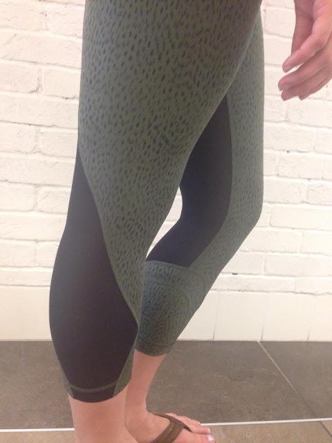 lululemon gator-green dottie-dash-inspires
