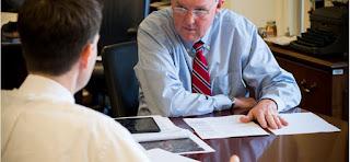 經理人 每日學管理 電子報 - 20151209