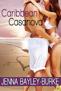 ebook erotica review island