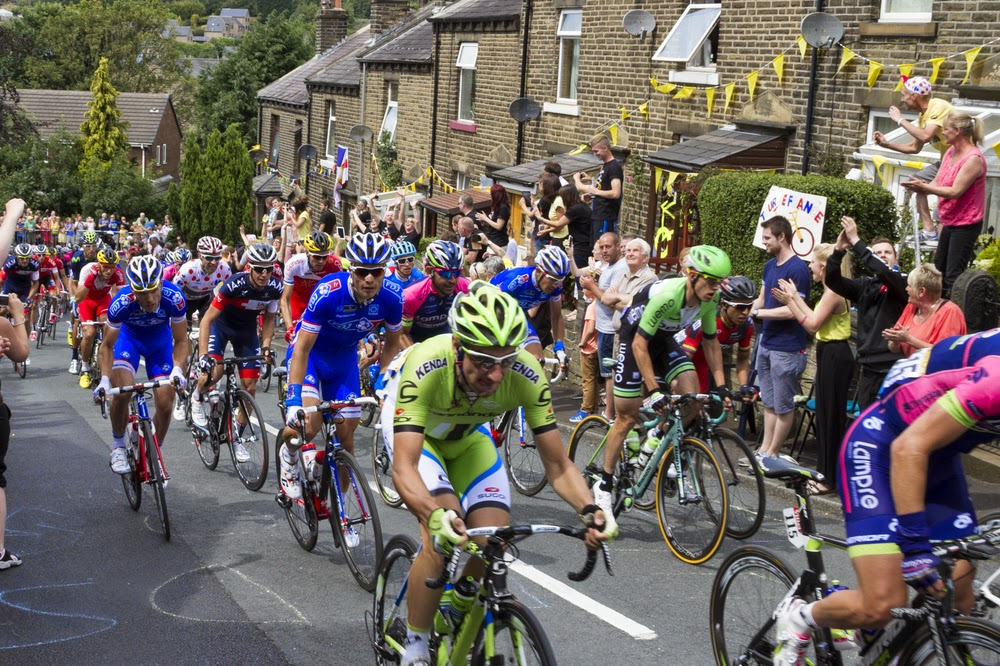 Overall winner of the Tour de France automatically receives doping ban for life